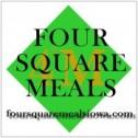FourSquareMealsLogo2015a